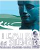 Teatro del Silenzio Andrea Bocelli Presidente Onorario
